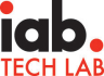 http://www.iab.com/organizations/iab-tech-lab/