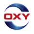 Occidental Petroleum Corporation