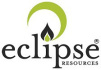 Eclipse Resources Corporation