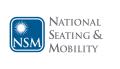http://www.nsm-seating.com/