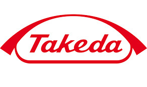 Takeda and Molecular Templates Announce Multi-Target Research and ...