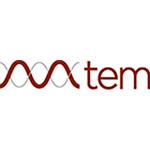 Takeda and Molecular Templates Announce Multi-Target Research and Licensing Collaboration to Develop Next-Generation Oncology Therapies