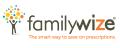 https://familywize.org/