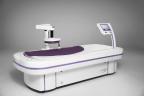 New cancer treatment machine in Saudi Arabia (Photo: AETOS Wire)