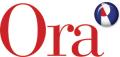 http://www.oraclinical.com