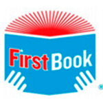 Wipro, First Book Bring New Books to Mountain View and East Palo Alto Area Kids in Need