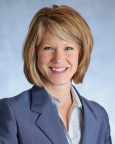 Kristi L. Fox, Securian Financial Group Chief Diversity Officer and Vice President-Talent Solutions (Photo: Business Wire)