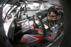 Austin Dillon, driver of the No. 3 Dow Chevrolet (Photo: Business Wire)