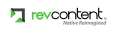 http://revcontent.com/signup?utm_source=businesswire&utm_medium=release&utm_campaign=100billion&utm_content=national