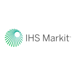 Survey Finds Varied Autonomy and Safety Technology Preferences for New Vehicles, IHS Markit Says