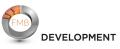 FMB Development