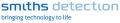 La tecnología de Smiths Detection protege a socorristas contra la exposición al fentanilo