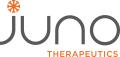 Juno Therapeutics, Inc.