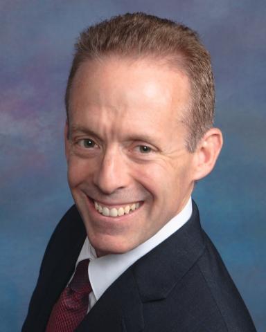 Pharmaceutical entrepreneur, William J. Polvino, M.D. has joined the Business Advisory Board for imm ...