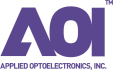 Applied Optoelectronics Announces 100 Gbps PIN Photodiode Array - on DefenceBriefing.net