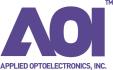 Applied Optoelectronics, Inc.