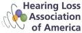 http://www.hearingloss.org