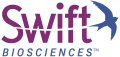 Swift Biosciences Announces New Industry-Leading Indexed Adapters for       Sequencing Larger Numbers of Samples in a Single Run