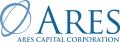 Senior Direct Lending Program
