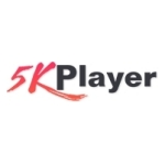 In Joint Efforts with Users, 5KPlayer's Version 4.6 has Just Got Smarter