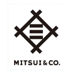Mitsui & Co., Ltd. to Present Webcast of Analyst Conference on Consolidated Financial Results for the Three-Month Period Ended June 30, 2017
