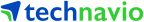 http://www.enhancedonlinenews.com/multimedia/eon/20170804005353/en/4140395/Technavio/%40Technavio/Technavio-research