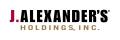 http://www.jalexandersholdings.com