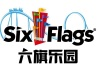 Six Flags Entertainment Corporation