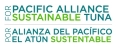 http://www.pacifictunaalliance.org
