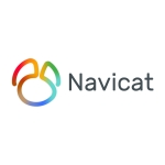 "Navicat Premium Again Named ""Best Database Administration Solution"" by Database Trends and Applications Magazine"