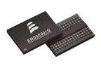 Everspin has begun sampling its new 1-Gigabit Spin Torque Magnetoresistive Random Access Memory (ST-MRAM). (Photo: Business Wire)
