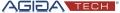 AgigA Tech, Inc.