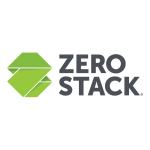 ZeroStack's Private Cloud Business Soars in Singapore