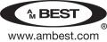 注意-更正并替换:A.M. Best(贝氏)授予平安健康保险股份有限公司信用评级