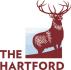 http://newsroom.thehartford.com/imagelibrary/default.aspx?NewsAreaId=28