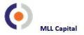 MLL Capital
