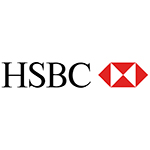 "HSBC China Forum Helps US Businesses and Investors Capitalize on ""Tomorrow's China"""