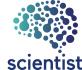 Scientist.com e IndieBio creano un mercato per l'innovazione di prossima generazione per accelerare la ricerca di prima fase nel ramo della biotecnologia