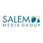 Salem Media Group, Inc. Announces Second Quarter 2017 Total Revenue of $66.1 Million