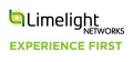 Limelight Networks, Inc.