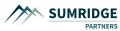SumRidge Partners, LLC