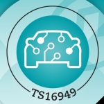 Pulse Electronics Power BU Expands ISO/TS 16949 Certified Locations in China