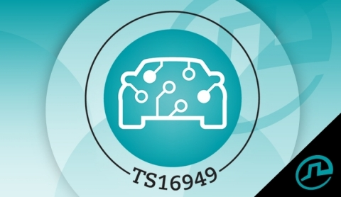Pulse Electronics Power BU Expands ISO/TS 16949 Certified Locations to Suining, China