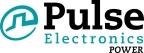 http://www.enhancedonlinenews.com/multimedia/eon/20170807006112/en/4141660/power/electronics/magnetics