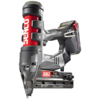 Nailer (Photo: Business Wire)