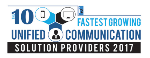 Qumu Named Among 10 Fastest-Growing UC Solution Providers of 2017