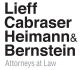 Lieff Cabraser and Carney Bates & Pulliam Announce New Class Action Lawsuit Against Viacom Alleging Violations of Child Online Privacy Protection Laws - on DefenceBriefing.net