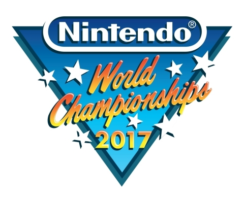 With the Nintendo World Championships 2017 tournament, taking place on Oct. 7 in New York at Manhattan Center's Grand Ballroom, fans of all ages from around the country have the chance to be a part of Nintendo history. (Graphic: Business Wire)