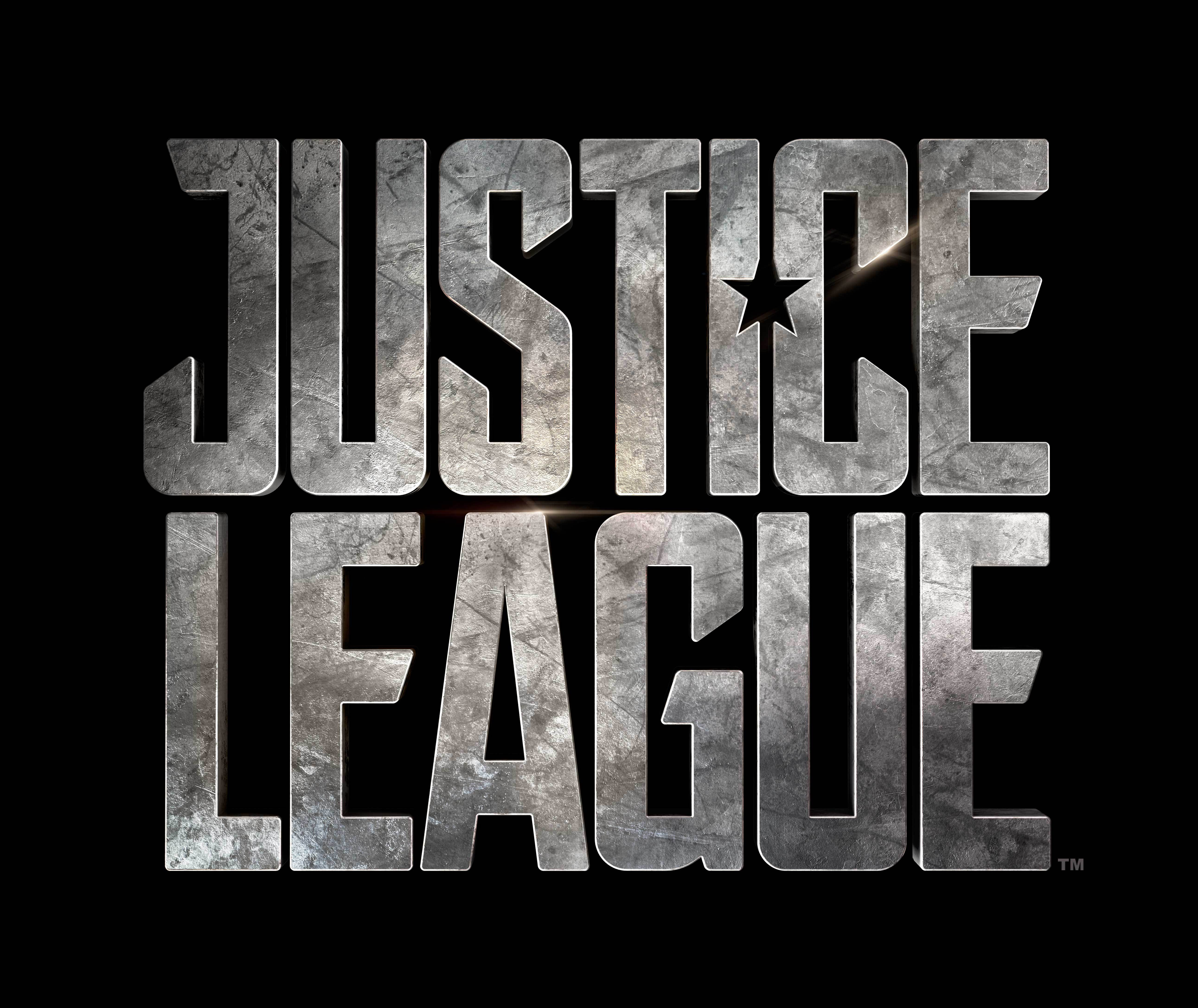 Warner Bros. Consumer Products and DC Entertainment Unleash a Robust ...