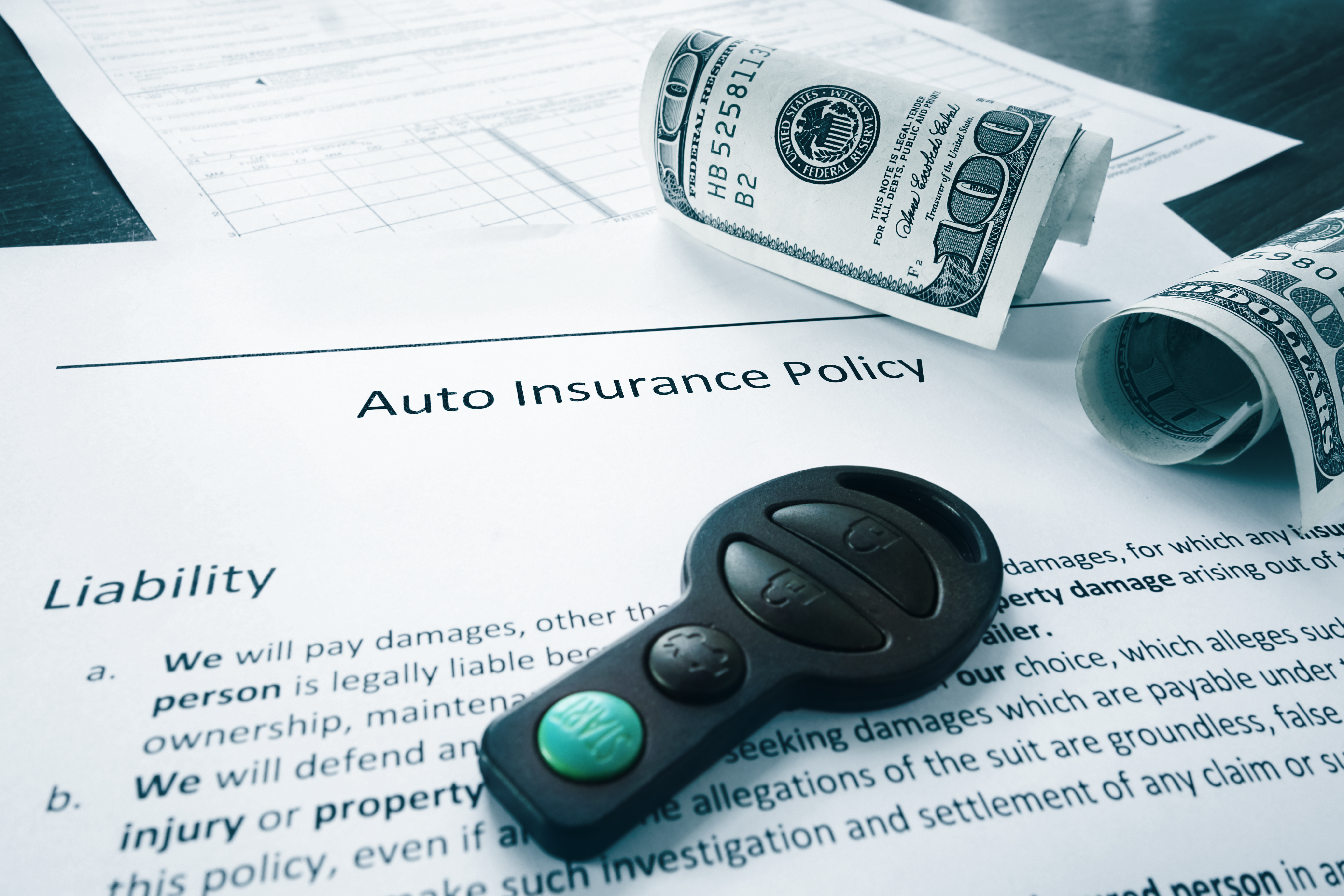 Keller Rohrback L L P  Continues to Investigate Wells Fargo Auto